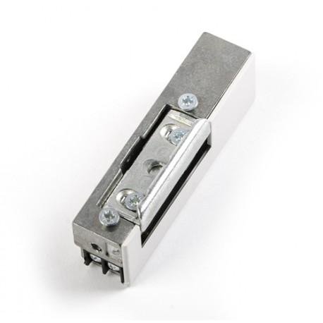 Zaczep magnetyczny R-3 bez blokady ZAC55.01