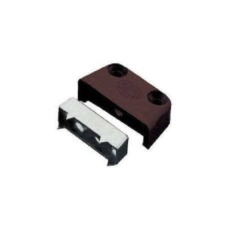 Łącznik meblowy LAC206.5