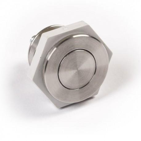 Przycisk dzwonkowy FI 25 PRZ55.02