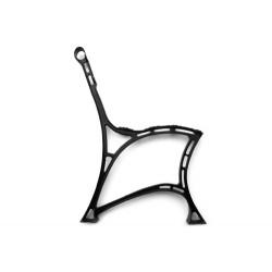 Noga aluminiowa królewska FERNOG21.1
