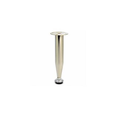 Nóżka regulowana o wysokości 150mm SZ268BS
