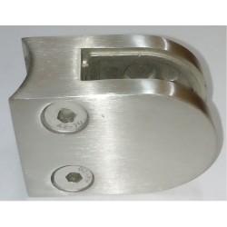 Uchwyt do szkła model 20 UMA/2000-042