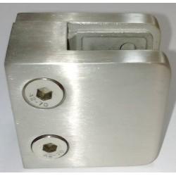 Uchwyt do szkła model 21 UMA/2100-000