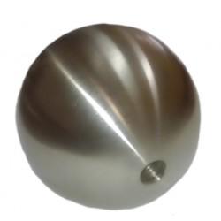 Zakończenie kula D50/M8mm UMA/0220-050R