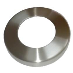 Rozeta maskująca o średnicy zew.76mm do Ø 42,4mm UMA/051