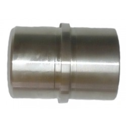 Łącznik rury Ø 42.4 UMA/0790-242
