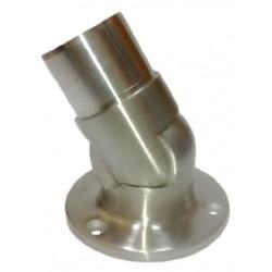 Stopa montażowa regulowana UMA/0506-242