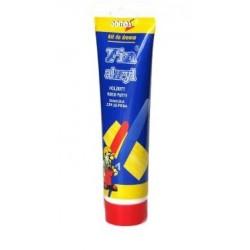 Kit FINAKRYL dąb średni 250g Y112730320225