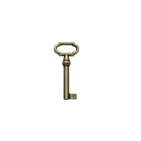 Möbelschlüssel -KL03- KLU149.02