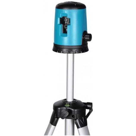 Niwelator laserowy krzyżowy XBUEL601