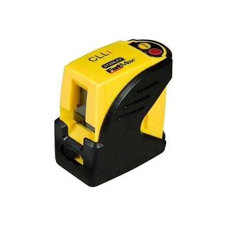 Laser krzyżowy X771231