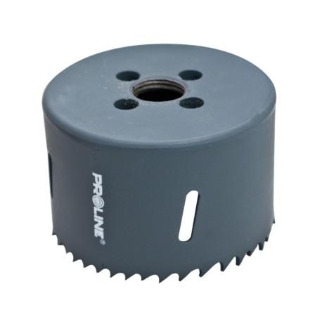 Otwornica bimetalowa HSS fi 16mm X27116