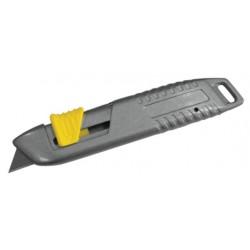 Nóż uniwersalny, bezpieczny PROLINE X30315