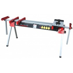 Stół roboczy 1500mm (max. 2760mm) XKAMUSK2760