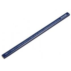 Ołówek do powierzchni mokrych PROLINE X38023