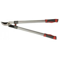 Nożyce do gałęzi aluminiowe PROLINE X40028