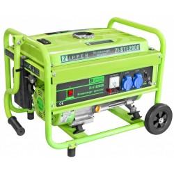 Generator prądu ZIPPER 2800 XKMAZISTE2800