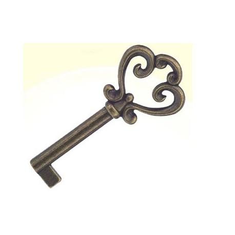 Klucz meblowy E-211 G4