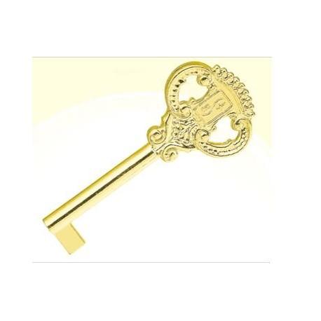 Klucz meblowy E-231 G4