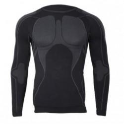 Koszulka termoaktywna L/XL LAHTI PRO XL4120103