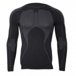 Koszulka termoaktywna 2XL/3XL LAHTI PRO XL4120105