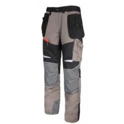 """Spodnie ochronne SLIM FIT LAHTI PRO """"L"""" XL4050903"""