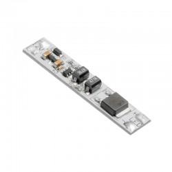 Włącznik bezdotykowy do profilu LED YAEWLPR60