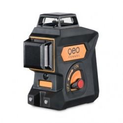 Laser krzyżowy geo-FENNEL GEo6X SP XBUGEO6XSP