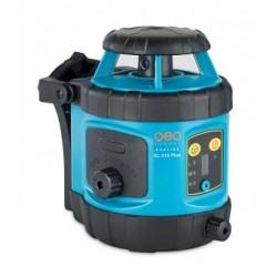 Niwelator laserowy geo-FENNEL EL 515 PLUS MAXI XBUEL515PMAXI