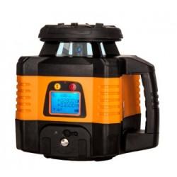 Niwelator laserowy geo-FENNEL FL 150H-G XBUFL150H-G