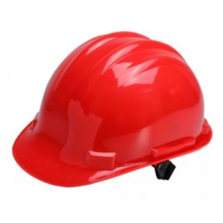 Hełm przemysłowy LAHTI PRO XL1040104