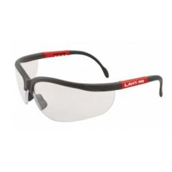 Okulary ochronne bezbarwne X46033