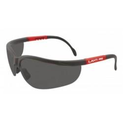 Okulary ochronne szare X46035
