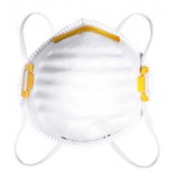 Maska przeciwpyłowa FFP1 X46006