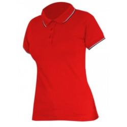 "Koszulka polo damska ""M"" XL4031402"