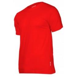 """Koszulka T-SHIRT LAHTI PRO """"M"""" XL4020102"""