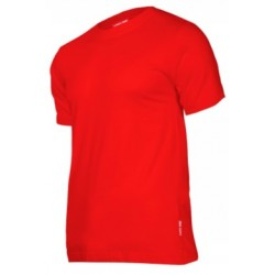 "Koszulka T-SHIRT LAHTI PRO ""L"" XL4020103"