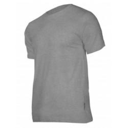 """Koszulka T-SHIRT LAHTI PRO """"2XL"""" XL4020205"""