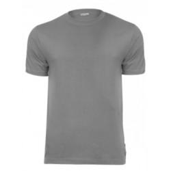 """Koszulka T-SHIRT LAHTI PRO """"3XL"""" XL4020206"""