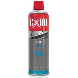 CX80 Smar biały 500ml CX-80-500BI