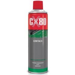 Preparat czyszczący do elektroniki CONTACX CX-80-CONTAX