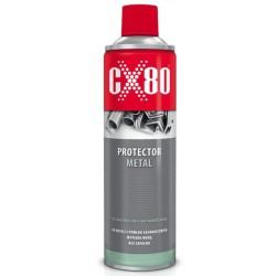 Preparat antykorozyjny PROTECTOR METAL 500ml CX-80-867