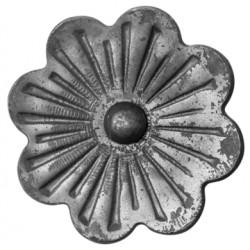 Kwiatek fi 95mm POS50.003