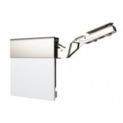 Podnośniki frontów szafek 40-50cm AMPOD01.12