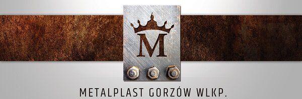 PHP Metalplast-Meblopol